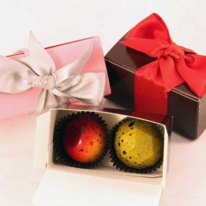 2-piece-chocolate-gift-box