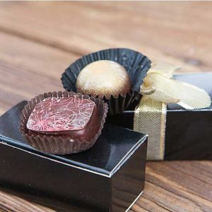 2-piece-truffle-gift-box