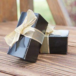 2-piece-wedding-favor-gift-box