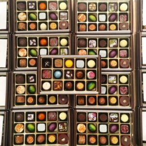 chocolate-house-dc-corporate-gifts-1