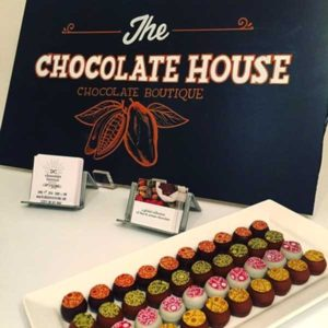 chocolate-house-dc-corporate-gifts-3