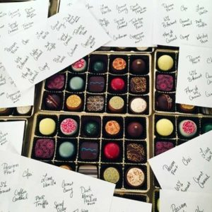 chocolate-house-dc-corporate-gifts-5