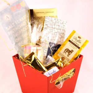chocolate-house-dc-corporate-gifts-6