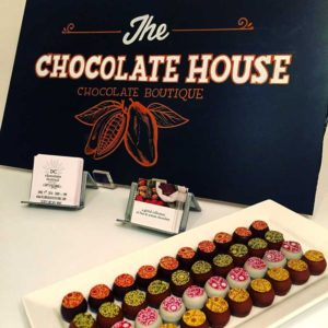 chocolate-house-group-classes-1