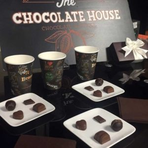 chocolate-house-group-classes-2
