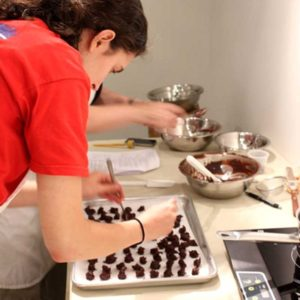 chocolate-house-group-classes-3