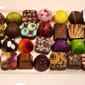 chocolate-house-truffle-hero