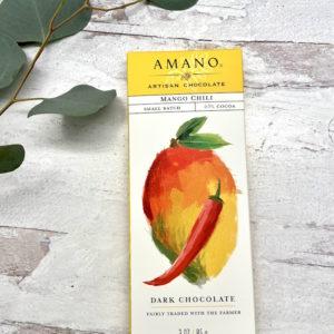Amano_Mango Chili_65%
