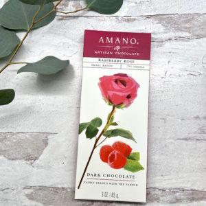 Amano_Raspberry Rose_55%