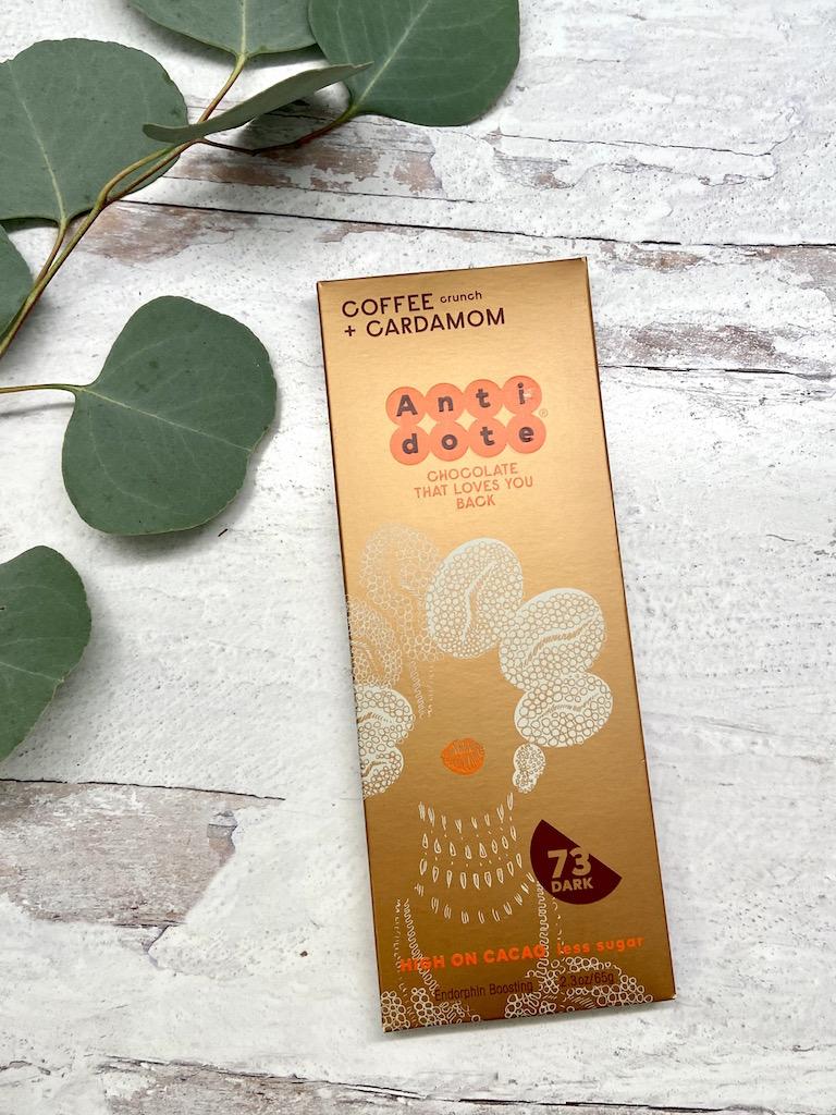 Antidote_Coffee Cardamom_73%