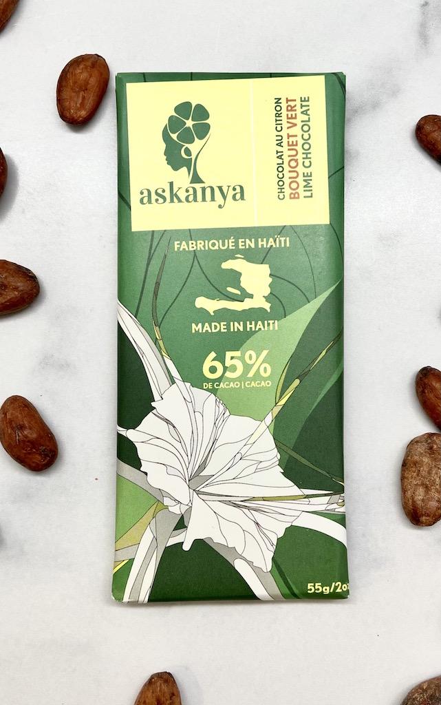 Askanya_Bouquet Vert_65%
