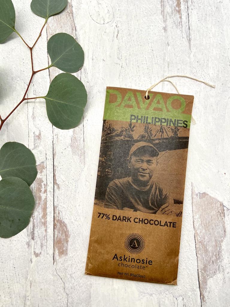 Askinosie_Davao Philippines_77%