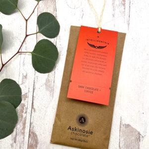Askinosie_Intelligentsia Coffee_72%