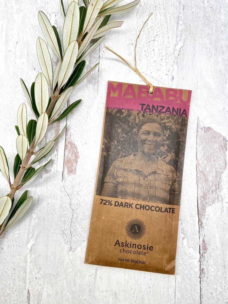 Askinosie_Mababu Tanzania_72%