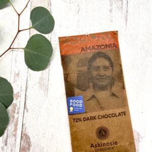Askinosie_Zamora Amazonia_72%