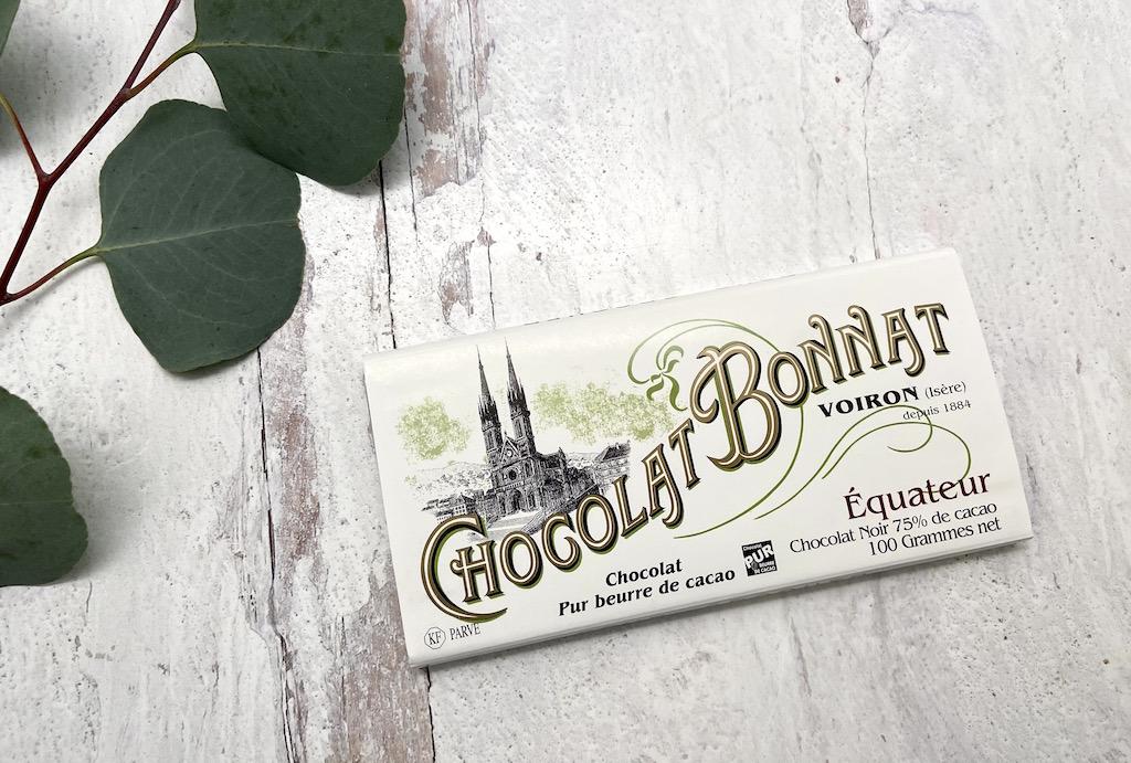 Bonnat_Equateur_75%
