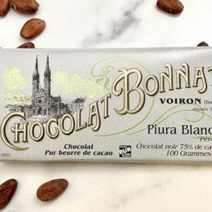 Bonnat_Piura Blanco_75%