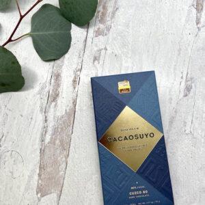 Cacaosuyo_Cuzco_80%