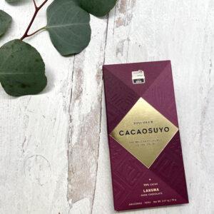 Cacaosuyo_Lakuna_70%