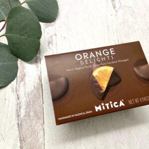 Caro_Orange Delights Box