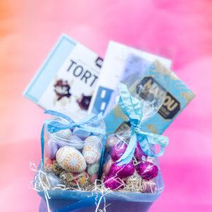Easter Gift Basket_Blue