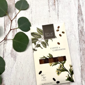 Eclat_Coffee & Cardamom_54%_33%