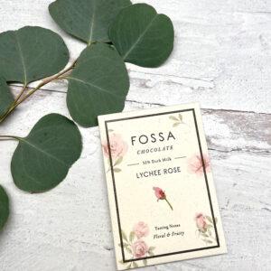 Fossa_Lychee Rose