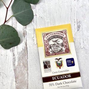 LetterPress_Costa Esmeraldas Ecuador_70%