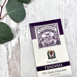 LetterPress_Kokoa Kamili Tanzania_70%
