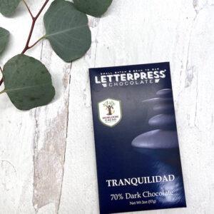 LetterPress_Tranquilidad_70%