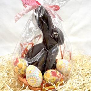 MLCZ_bunny gift bag