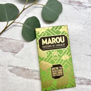 Marou_Ben Tre_78%
