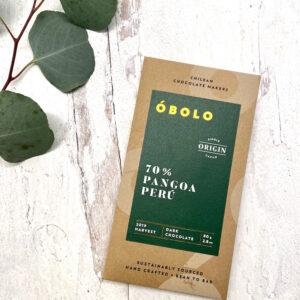 Obolo_Pangoa Peru_70%
