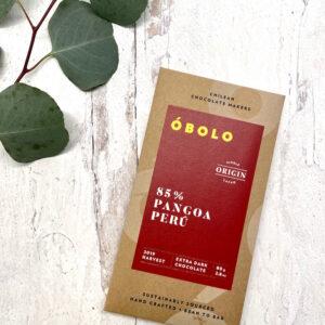 Obolo_Pangoa Peru_85%