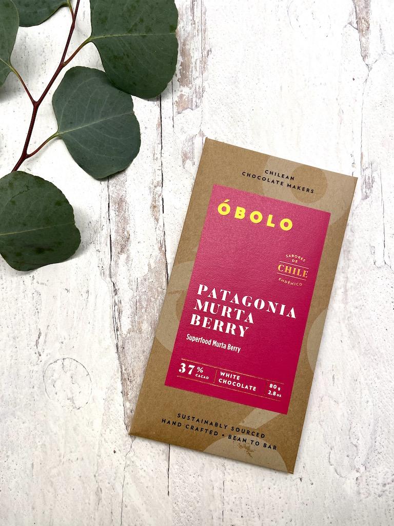 Obolo_Patagonia Murta Berry White_37%