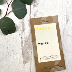 Obolo_White_37%
