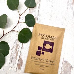 Potomac_Worth Its Salt_70%