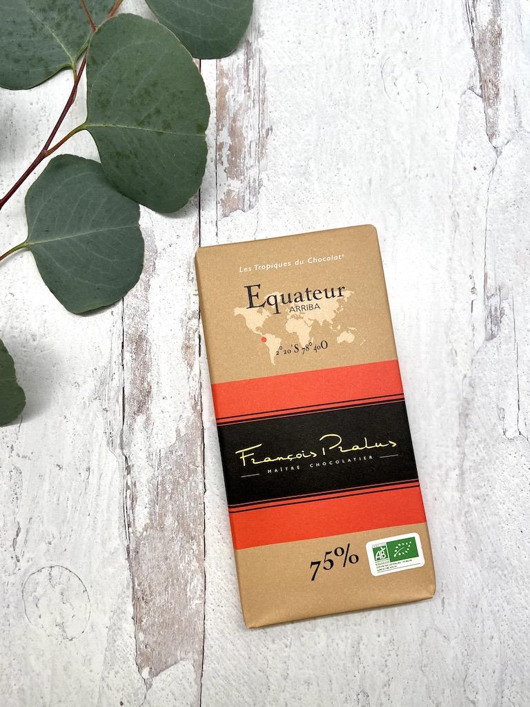 Pralus_Equateur_75%