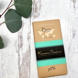 Pralus_Peru_75%