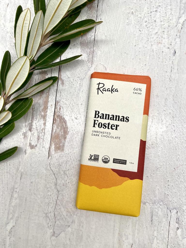 Raaka_Bananas Foster_66%