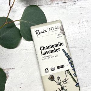 Raaka_Chamomile Lavender_66%