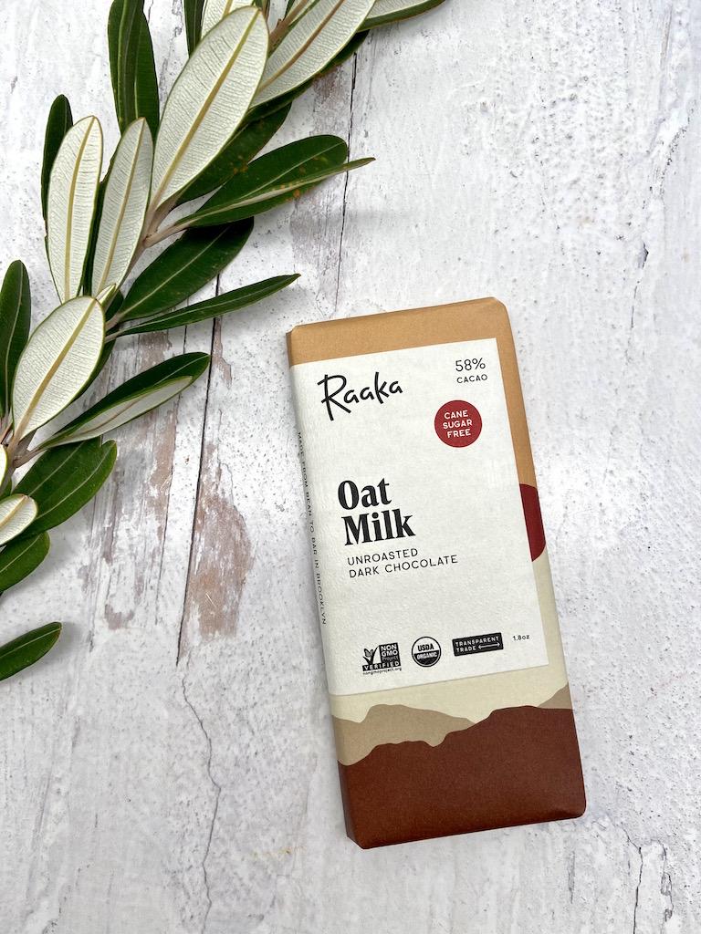 Raaka_Oat Milk_58%