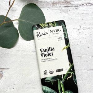 Raaka_Vanilla Violet_68%
