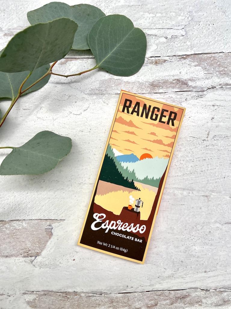 Ranger_Espresso