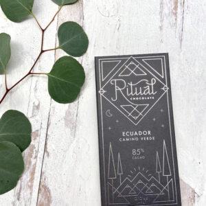 Ritual_Camino Verde Ecuador_85%