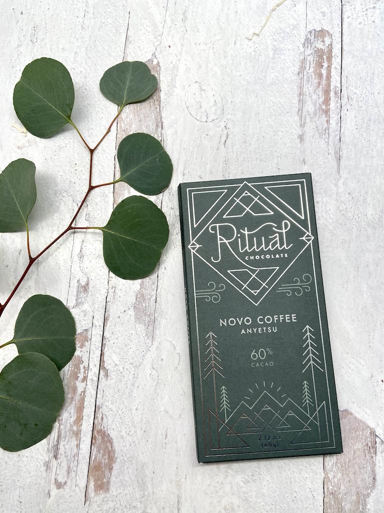Ritual_Novo Coffee_60%