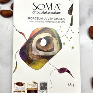 Soma_Porcelana, Venezuela_70%