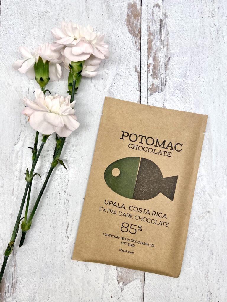 Potomac Upala, Costa Rica 85%