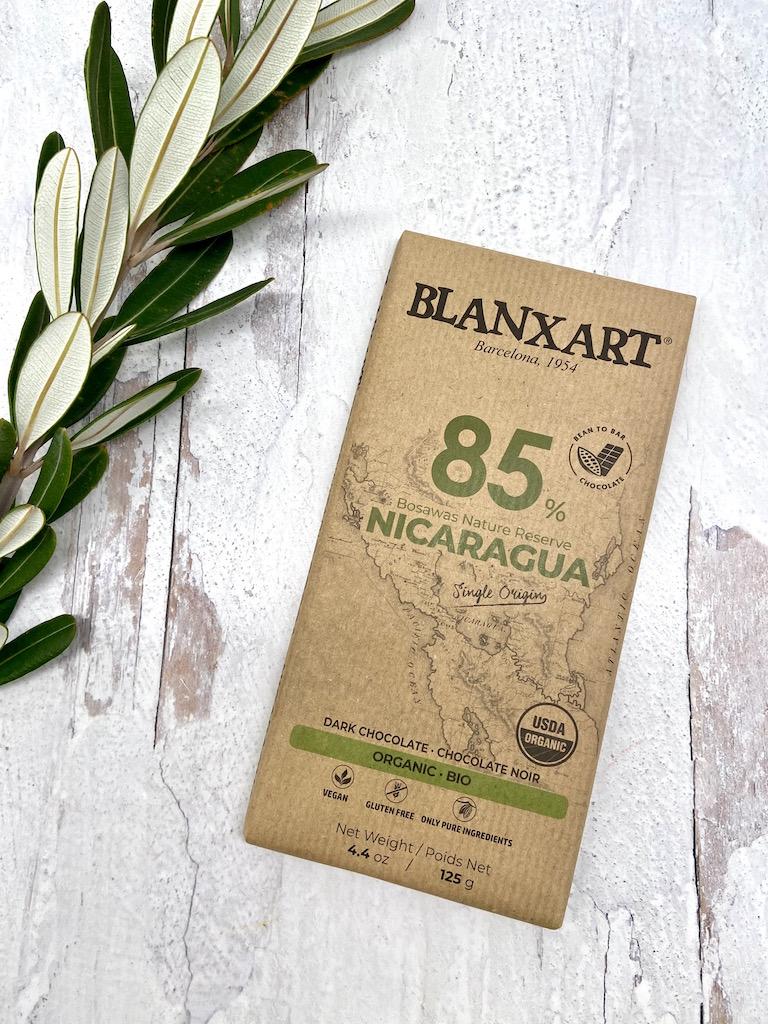 Blanxart_Nicaragua_85%