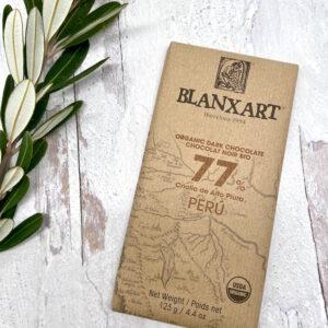 Blanxart_Peru_77%